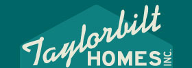 Taylorbilt Homes: Harford County Maryland Custom Home Builder serving clients in Baltimore, Bel Air, Aberdeen